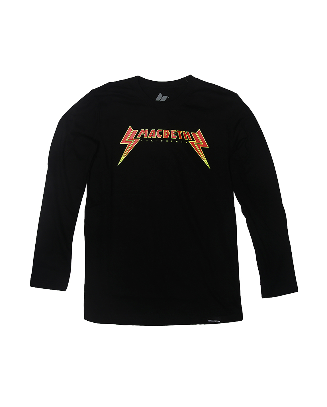 Picture of Strike Back Long Sleeves