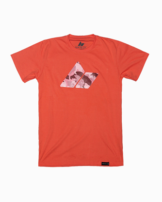 Picture of Bear Camo