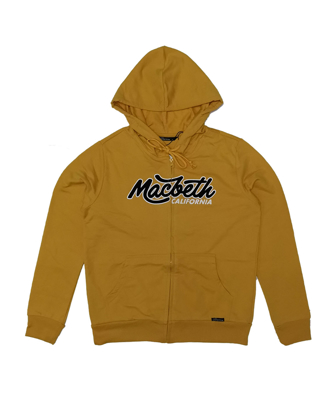 Picture of Marley League Hoodie