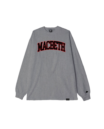 Picture of Academic Sweatshirt