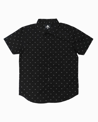 Picture of Polo Woven