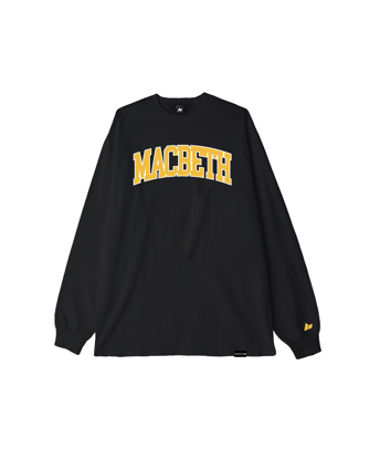 Picture of Academic Sweatshirt