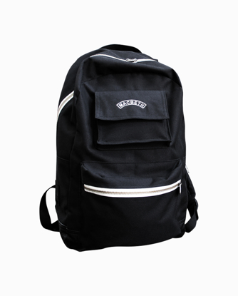Picture of LANGLEY BAG