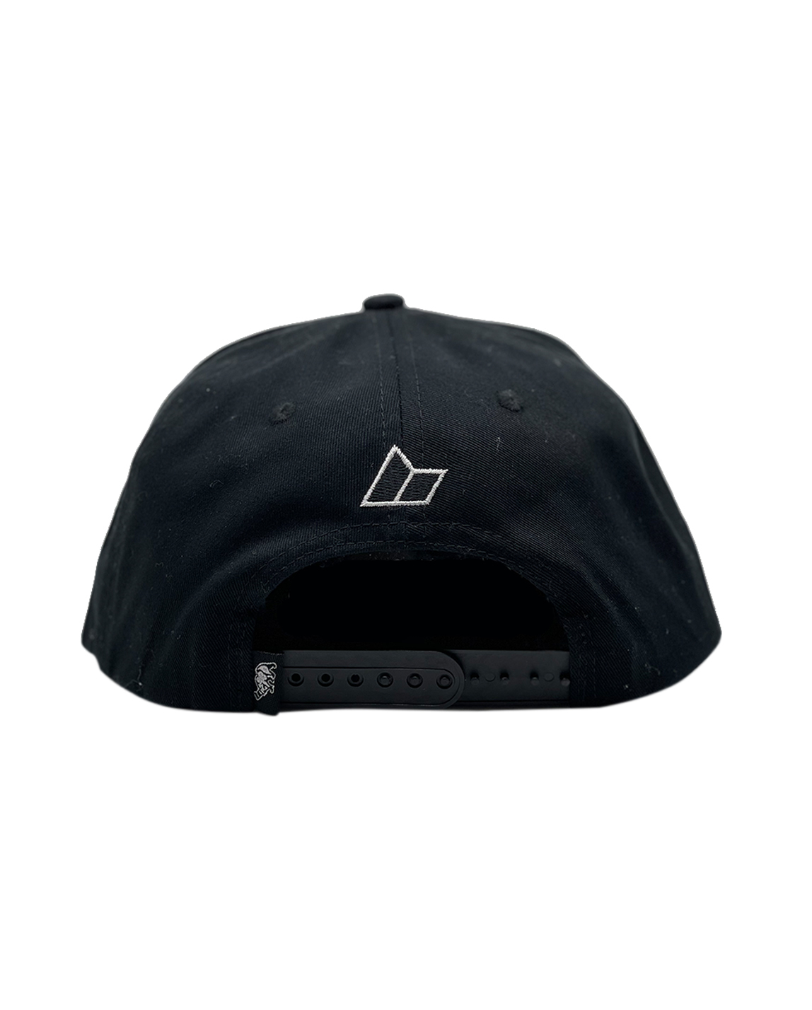 Picture of Bear City Snapback
