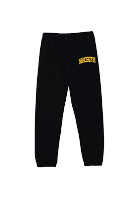 Picture of Academic Sweatpants