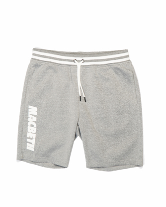 Picture of Bear City Shorts 1